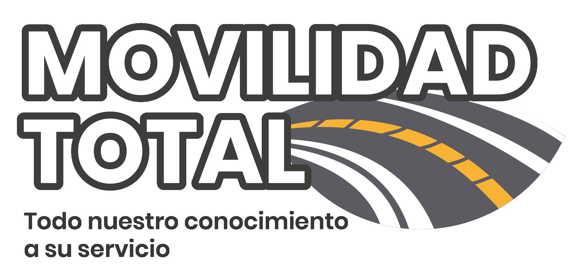 Movilidad Total